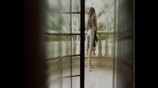 Download ناتاشا أغنية يوم  2013 MP3 song and Music Video
