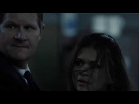23 Minutes to Sunrise 2012Official Trailer HD 1