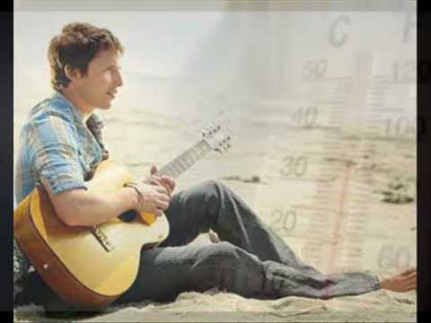 james blunt- Stay the night (subtitulos en español)