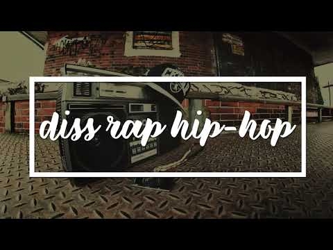 Lagu Diss Hiphop Indonesia - Saykonak Online Original [Diss Saykoji]