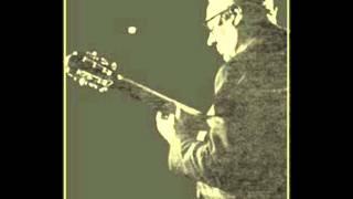 Serenata espagnola-Malats