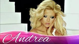 ANDREA - MEN SI TARSIL / АНДРЕА - МЕН СИ ТЪРСИЛ (Official Video) 2009