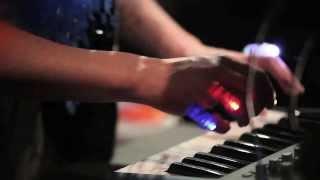 Worldtronics 2013 - Electronica Surprise | Trailer