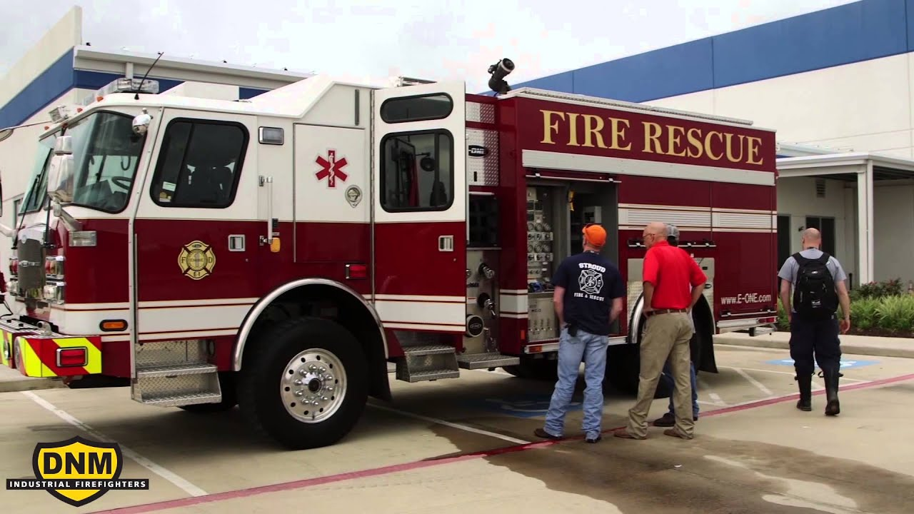 Product industry equipment, installations, complexes, equipment for emergency rescue operations