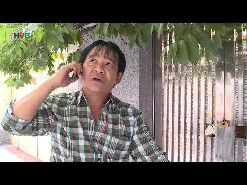 Quang Tèo đi mua đồng nát | Phim hài mới nhất – Cười vỡ Bụng 2017