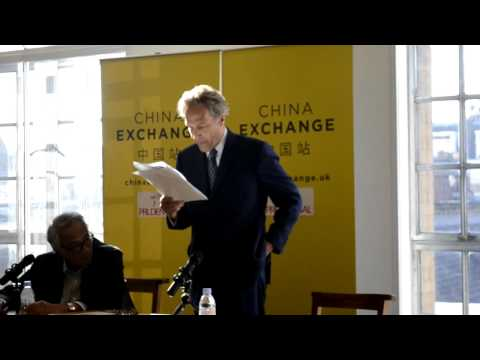 Lord March - Surviving the Centuries: Inheritance and Innovation