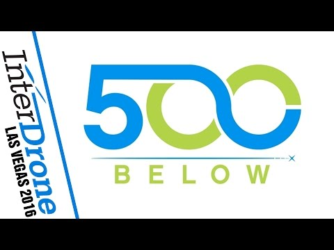 Help Other Drone Pilots and Make $$$ with 500below