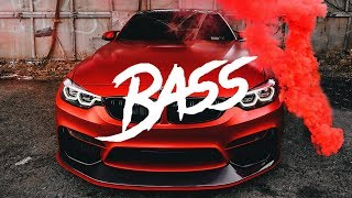 BASS BOOSTED MUSIC MIX 2018 🔈 CAR MUSIC MIX 2018 🔥 BEST OF EDM, ELECTRO HOUSE 2018 MIX, BOUNCE #2