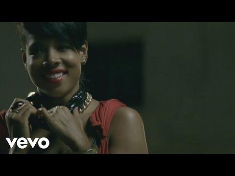 Kelis - Blindfold Me ft. Nas
