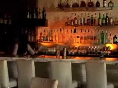 Royale on Wilshire- Los Angeles Restaurant- Full Scope Media