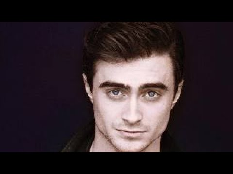 WTF with Marc Maron - Daniel Radcliffe Interview
