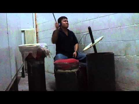 Afterlife by Avenged Seven Folds Drum Cover by Elijah Galang