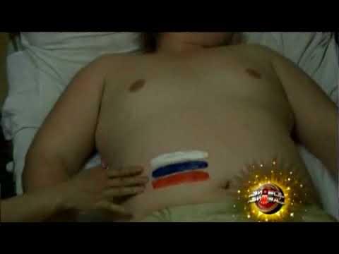 ВидеоБитва. Киностудия MOR2 - Паста