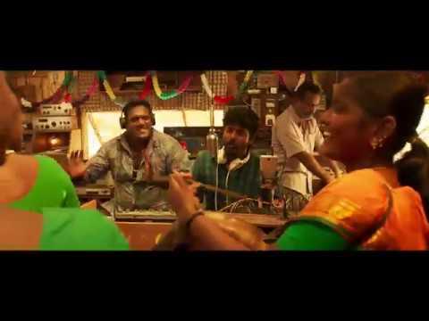 Velaikkaran   Karuthavanlaam Galeejaam Full Video Song