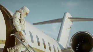 NorthSideBenji x DJ Charlie B - 30,000 ft (Official Music Video)