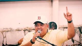 Humberto e Ronaldo -  Só Vou Beber Mais Hoje  / Amigo Cachaceiro | DVD #CopoSujo