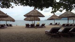 Вьетнам, Нячанг, отель Ruby Hotel 3*(15-этажное здание отеля Ruby Nha Trang с видом на море расположено всего в 50 м от пляжа Нячанг и всего в 15 минутах..., 2015-10-23T06:55:10.000Z)