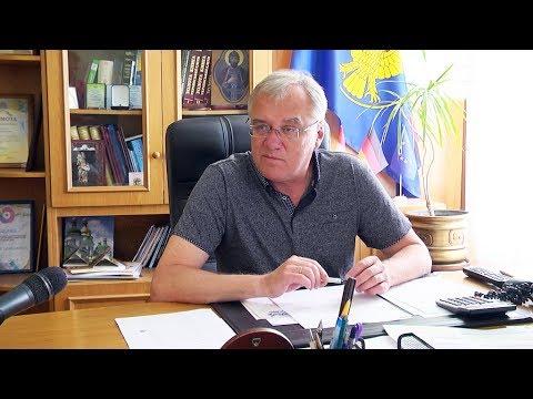 Міський голова Коломиї розповів, коли відремонтують вулицю Кобилянської