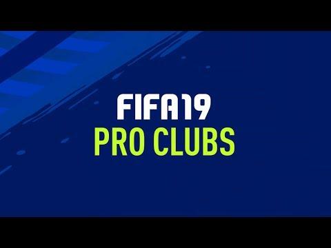 👍LIVE FIFA 19👌 INVESTISSEMENT BRUTALE TOTS BUNDES GARANTIE/ CLUB PRO AVEC LES ABOS