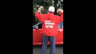 Balen Candaba GHOST REMIX- TOTOY BATO (Kapampangan Song, Premature Boys, apapap, pusoy dos