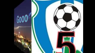 Футбол Узбекистан