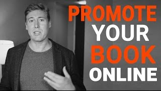 Bestseller This Year - Video 4: Building Anticipation for Your Book Launch
