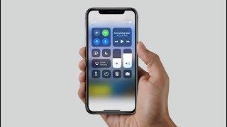 VTC14 | Iphone x chính thức đến tay người tiêu dùng