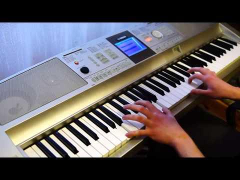 [Piano] Ne-Yo - One In A Million