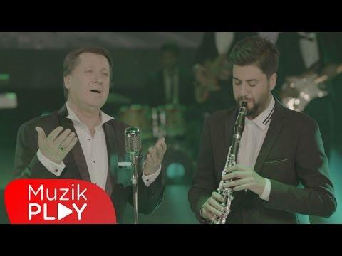 Ahmet Özhan Feat. Serkan Çağrı - Yürük Değirmenler Gibi (Official Video)