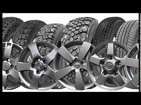 Автомобильные колёса по ✓самым низким ценам в.