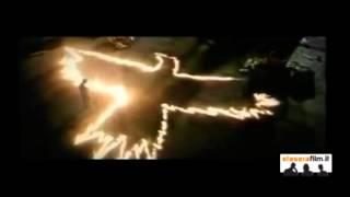 Staserafilm.it - Il Corvo (1994) - Trailer ITA