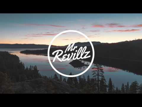 Martin Garrix & Dua Lipa - Scared To Be Lonely (bvd kult Remix)