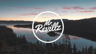 Martin Garrix & Dua Lipa - Scared To Be Lonely (bvd kult Remix)