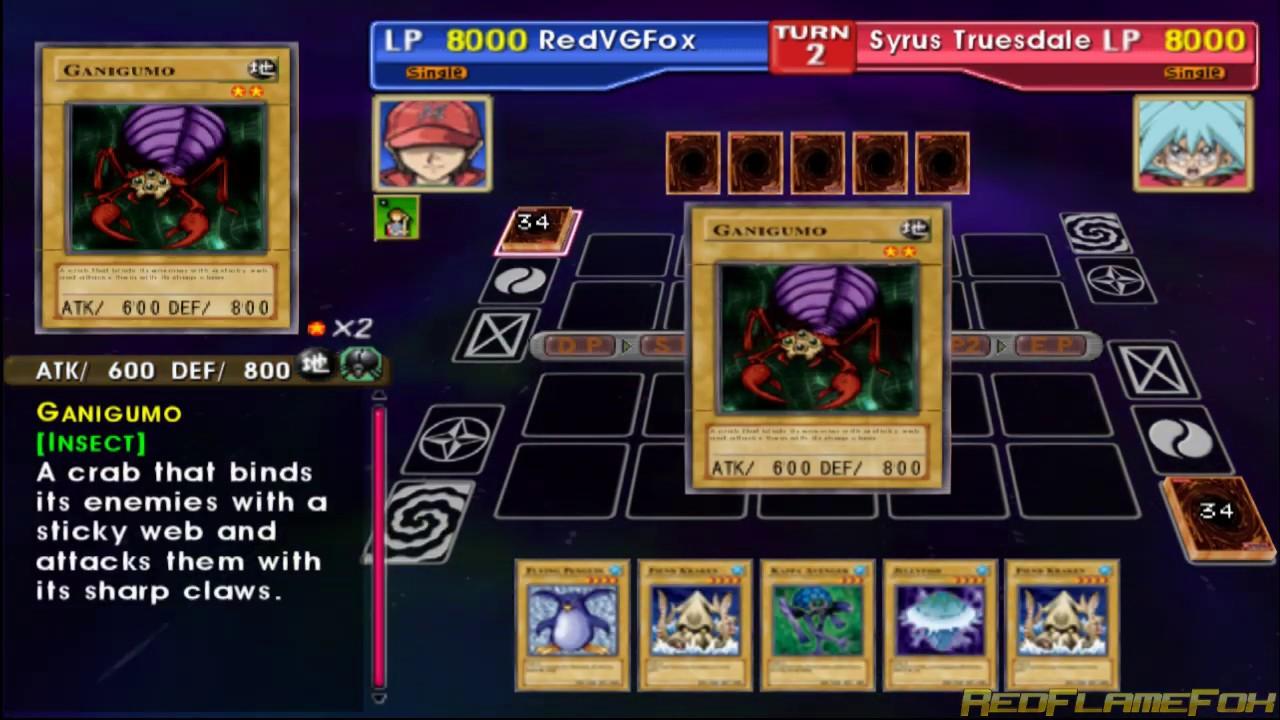 USED PS2 PlayStation 2 Yu-Gi-Oh GX Tag Force Evolution | eBay