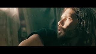 Смотреть клип Jacob Lee - Silhouette