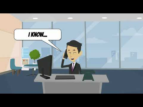 Software Escrow explained in 2 minutes