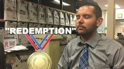 "Daily Press Films Presents: ""Redemption"""