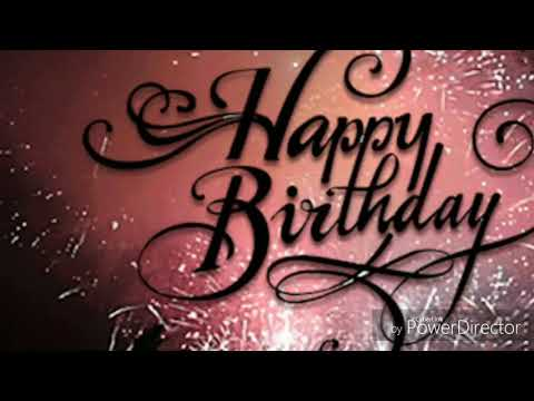 happy-birthday-song-in-tamil