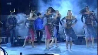 Zdravko Colic - Cini ti se grmi - (LIVE) - (Marakana 2007)