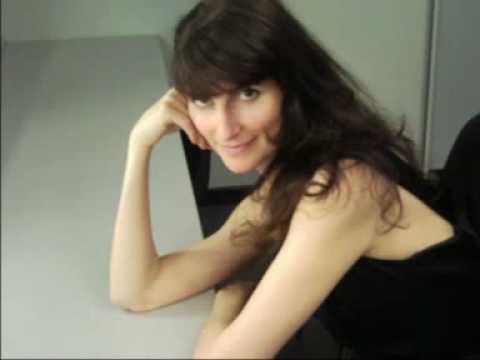 Elisaveta Blumina (piano) plays: Tchaikovsky (Dumka)