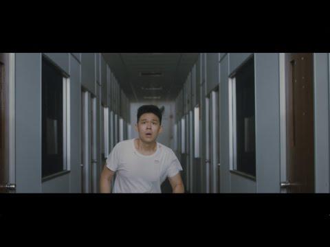 Jarrold - Emerald Green (Official Music Video)