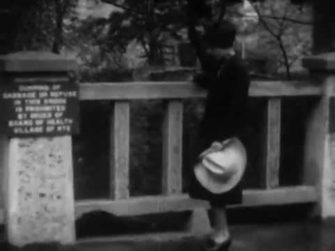 Charlie Chaplin - Camille (1926)