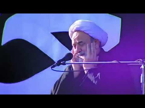Download Dua e faraj-Ilahi Azomal Bala