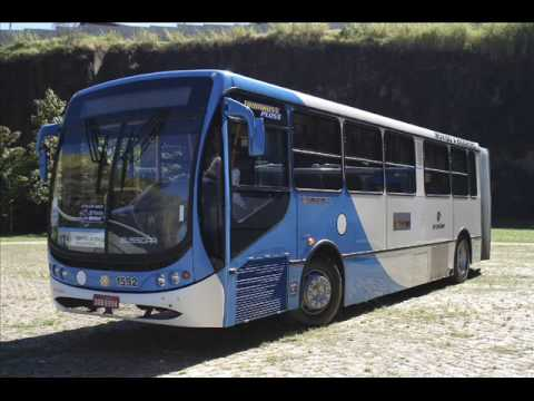 som  volvo bm bm engine sound  voith  youtube