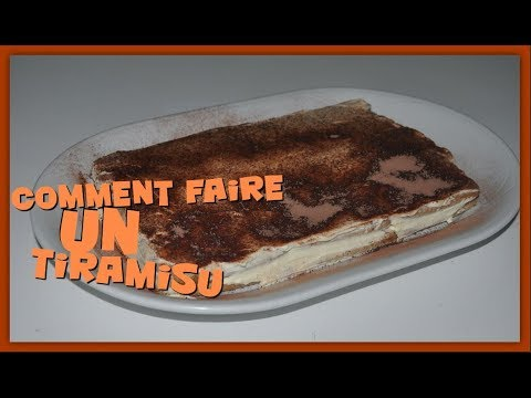 recette-tiramisu-sans-oeufs-(-facile-et-rapide-)