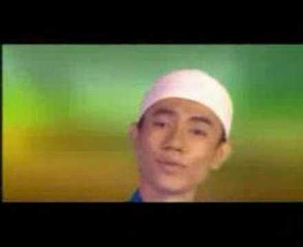 Far East - Nur Syahadah