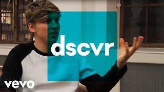 George Ezra - Interview – dscvr ONES TO WATCH 2014