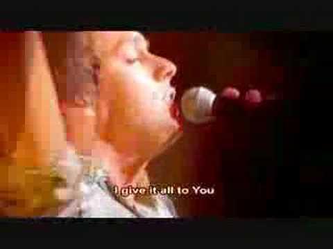 Hillsong Live - Follow The Son