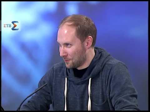 Дмитрий Москвин: «Уралмаш дважды становился брендом Екатеринбурга»