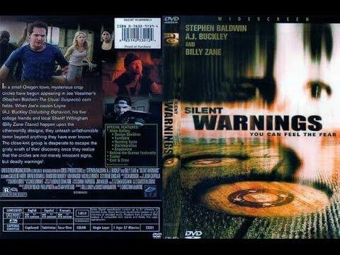Silent Warnings 2003 Full Movie